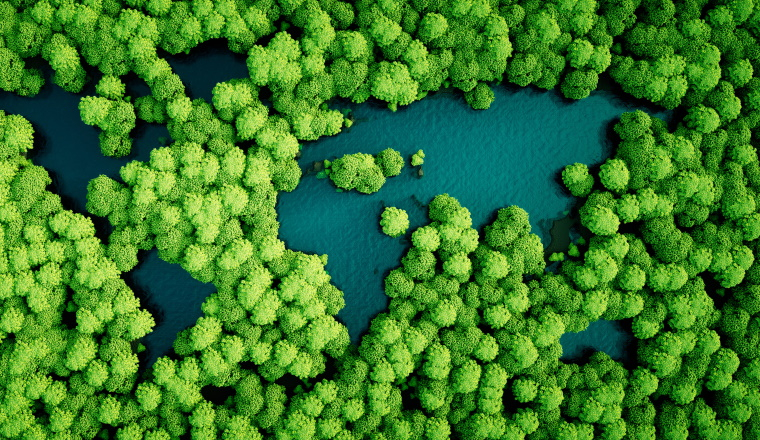 Neues Nachhaltigkeitslabel bei MORGEN & MORGEN