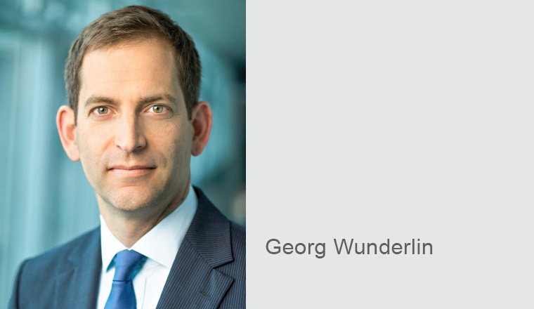 Schroders beruft Global Head of Private Assets